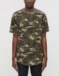 Fairplay Amiz T-Shirt Picture