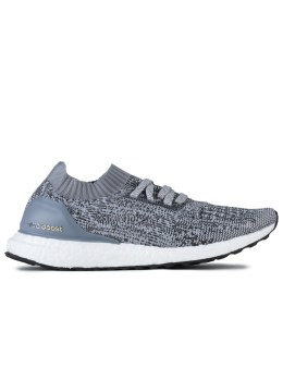 adidas Adidas Ultra Boost Uncaged M Picture