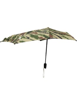 maharishi Maharishi x Senz Bonsai Forest Automatic Umbrella Picture