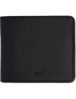 A.P.C. Porte-monnaie London Wallet Picture
