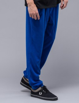 Wild Things Coolmax Pile Climbing Pants Picture