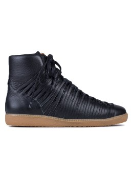 Damir Doma Follet Boots Picture