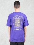 HUF Kevin Lyons LA S/S T-Shirt Picutre