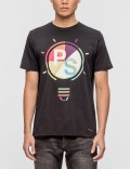 PS by Paul Smith Bulb S/S Slim T-Shirt Picture