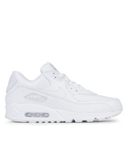 NIKE Air Max 90 Leather Picture