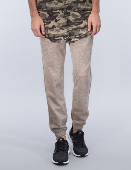 Fairplay Jordan Sweat Jogger Picture