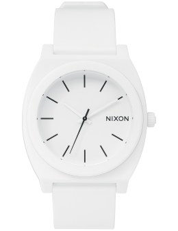 Nixon Time Teller P Picture