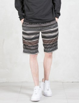 Fairplay Harper Shorts Picture