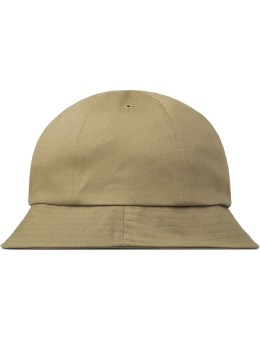 PENFIELD Brewster Cap Picture