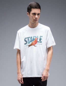 Staple Poolside T-Shirt Picture