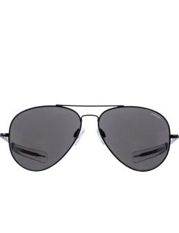 RANDOLPH Concorde Sunglasses Picture