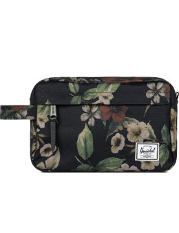 "Herschel Supply Co. Chapter ""Travel Collection"" Pouch Picture"