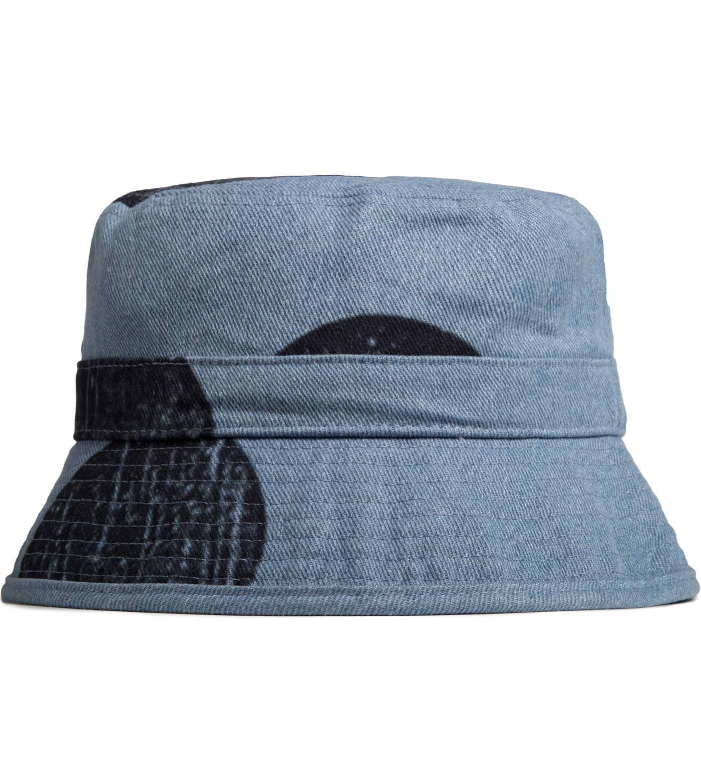 P.A.M. Magnetic Dots Bucket Hat