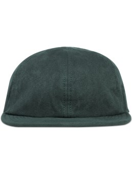 SATURDAYS NYC Canyon Suede Cap Picture