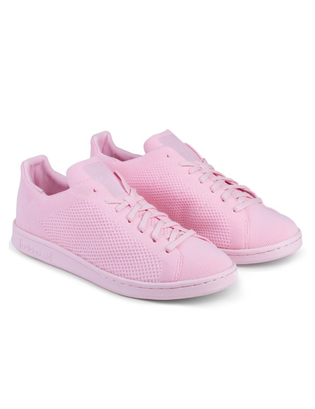 25b9fba6f167 Adidas Originals Stan Smith History Nmd xr1 Primeknit Shoes ...
