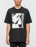 Misbhv Warszawa 1980 T-Shirt Picture