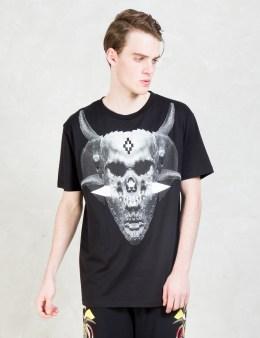 MARCELO BURLON Talca T-shirt Picture