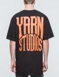 Yarn Studios Y-studios T-Shirt Picture