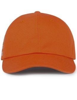 "CLUB 75 ""Intra Muros"" Curved Cap Picture"