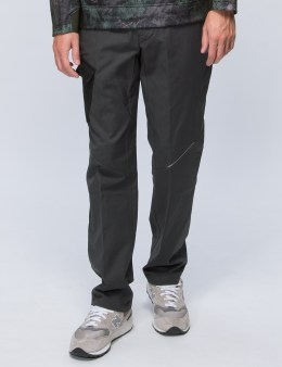 The North Face Campus Pants Picture