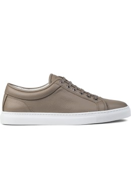 ETQ Low 1 Desert Taupe Picture