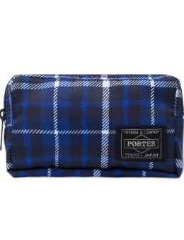 Head Porter Highland Case (S) Picture