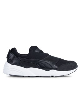 STAMPD STAMPD x Puma Trinomic Sock NM Picture