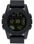 Nixon Unit Hp Picture