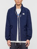 Penfield Barnes Jacket Picutre