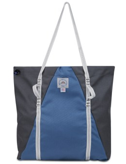 Epperson Mountaineering Camp Tote Bag Picture