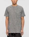 Norse Projects Niels Japanese Pocket S/S T-Shirt Picture