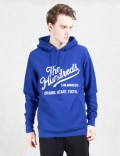 The Hundreds Tradition Pullover Picture