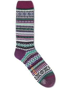 CHUP Varme Socks Picture