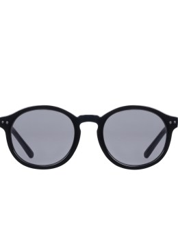Cheap Monday Circle Sunglasses Picture