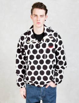 JOYRICH Spotlight Jacket Picture
