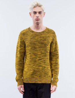 3.1 Phillip Lim Classic Crewneck Sweater Picture