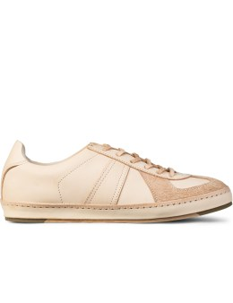 Hender Scheme Natural Manual Industrial Products 05 Picture