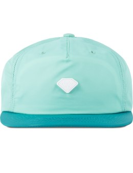 Diamond Supply Co. Yacht Clipback Cap Picture
