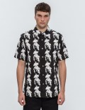Diamond Supply Co. Blow Up S/S Shirt Picture