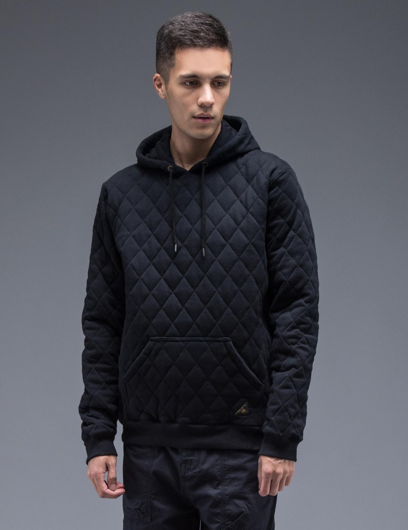 10 deep hoodie