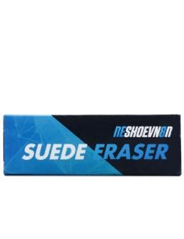 Reshoevn8r Reshoevn8r Suede / Nubuck Eraser Picture