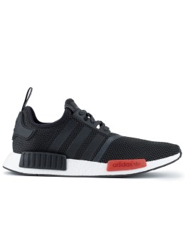adidas Adidas NMD R1 Footlocker Exclusive Picture