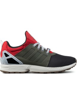 adidas Originals ZX Flux NPS UPDT Picture