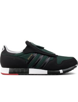 adidas Originals Micropacer OG Picture
