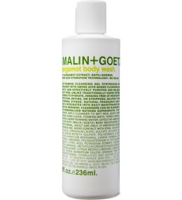 (MALIN+GOETZ) Bergamot Body Wash 236ml Picture