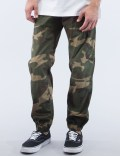 Carhartt WORK IN PROGRESS Marshall Jogger Pants Picture