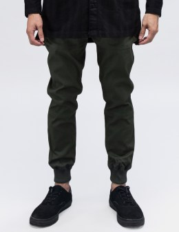 PUBLISH Legacy Jogger Picture