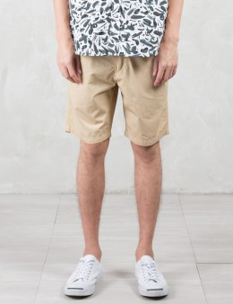 Paul Smith Standard Fit Shorts Picture