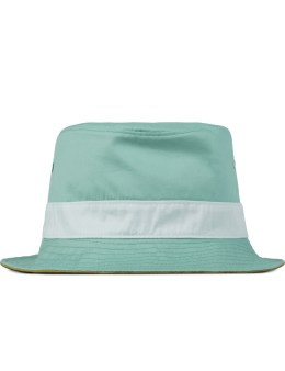 PUBLISH Mint/Green Darius Bucket Hat Picture