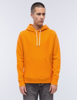 PS by Paul Smith Basic Pullover Hoodie Picture